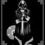 Runespell: druhá deska na cestě