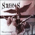 Solfernus: stream alba