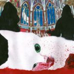 Viranesir – Satanic Mosque