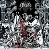 War Legion – Gran Satanás