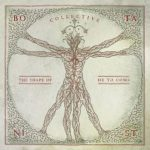 Botanist: nové album