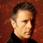 Bruce Dickinson: sólo tvorba na vinylech