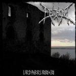 Fjelltrone: album za pár dní
