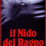 Il nido del ragno (1988)