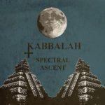 Kabbalah – Spectral Ascent