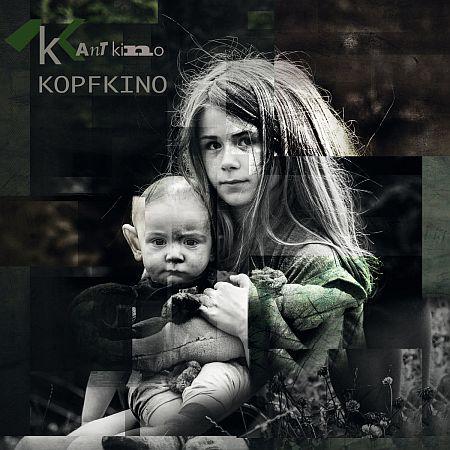 Kant Kino - Kopfkino