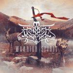 Mongol - Warrior Spirit
