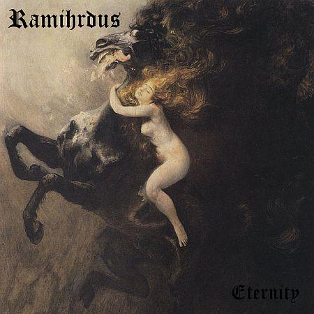 Ramihrdus - Eternity