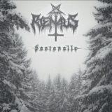Rienaus – Saatanalle