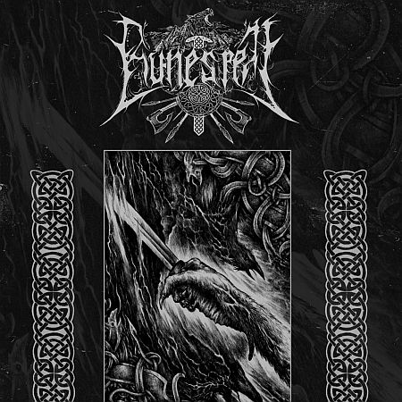 Runespell - Aeons of Ancient Blood
