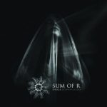 Sum of R: nové album