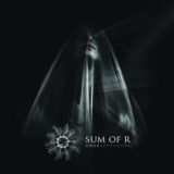 Sum of R – Orga