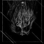 Sutekh Hexen / BLSPHM: split je venku
