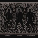 Tetragrammacide: debut v listopadu, nový song