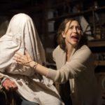 The Conjuring: další film příští rok