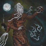 Chaos Moon: čtvrté album v listopadu