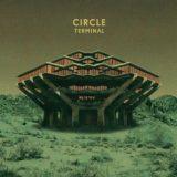 Circle – Terminal