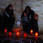Deathwomb: první demo