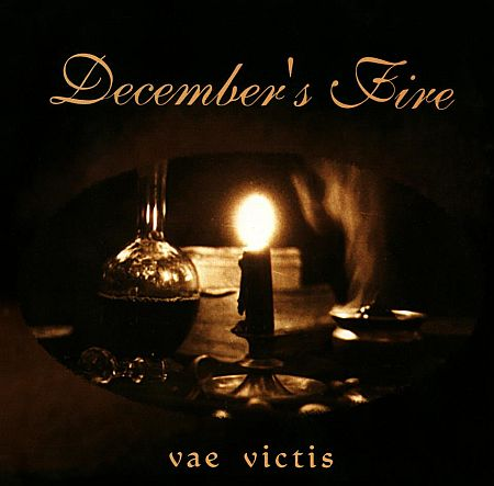 December's Fire - Vae victis
