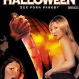 Halloween: XXX Porn Parody (2011)