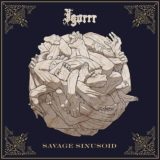 Igorrr – Savage Sinusoid