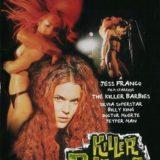 Killer Barbys (1996)