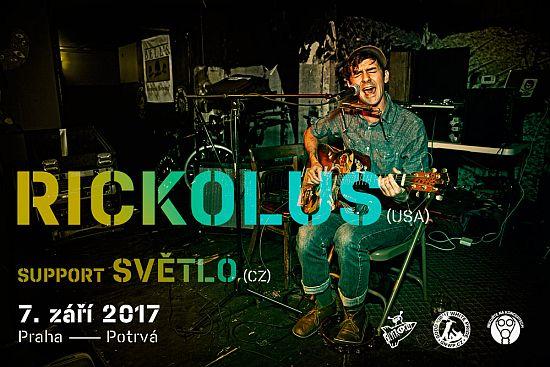 RickoLus