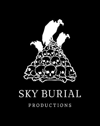 Sky Burial Productions