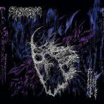 Spectral Voice – Eroded Corridors of Unbeing