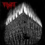 Vesicant – Shadows of Cleansing Iron