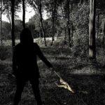 Ars Magna Umbrae: druhé album v srpnu