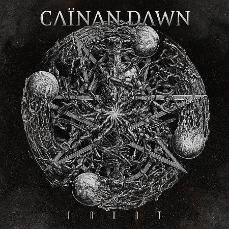 Cainan Dawn - Fohat
