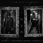 Celestial Grave: kompilace dosavadních počinů