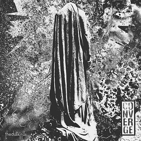 Converge – The Dusk in Us