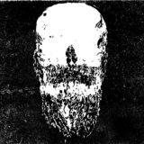 Crawl – This Sad Cadav'r