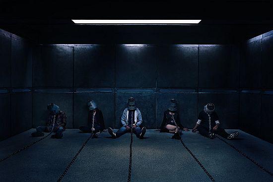 Jigsaw (2017)