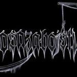 Ljosazabojstwa: nové EP