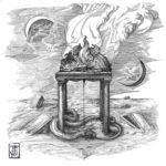 Obscure Burial: debut v prosinci