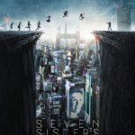 Filmový eintopf – listopad 2017