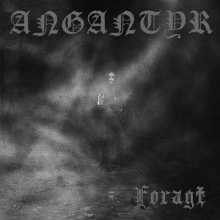Angantyr - Foragt