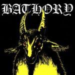 Bathory – Bathory (1984)