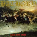 Bathory – Blood Fire Death (1988)