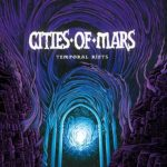 Cities of Mars – Temporal Rifts