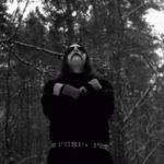 Evilfeast: skladba z nové desky