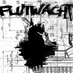 Flutwacht – Puls