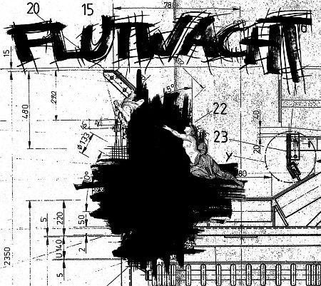 Flutwacht - Puls