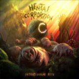 Hentai Corporation – Intracellular Pets