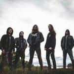 Hooded Menace: nové album v lednu