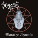 Sorath – Matache Chavala