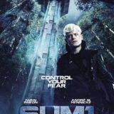 Sum1 (2017)